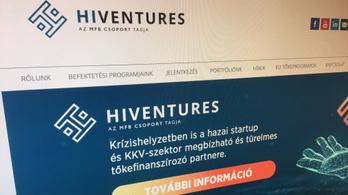 Új tőkeprogramok startupoknak, kkv-knak, nagyvállalatoknak