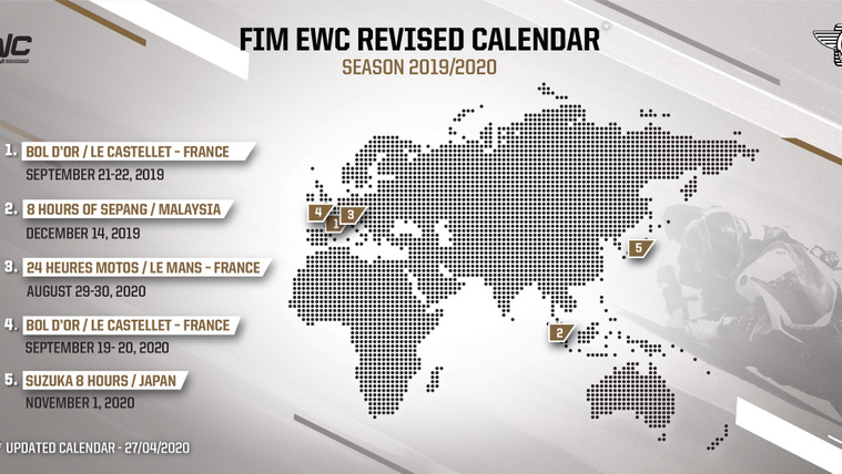2019-2020-fim-endurance-world-championship-calendar-revised-coro