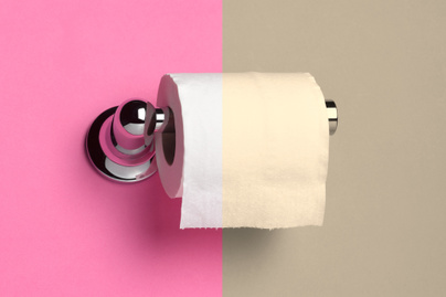 wc-papir-tortenete
