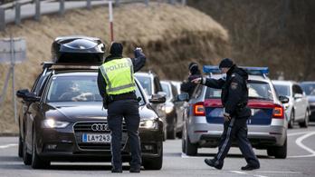 Nyomoz az osztrák rendőrség a tiroli gócpont ügyében