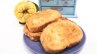 Így készítsd a bundás kenyeret vegán változatban úgy, hogy igazán finom legyen