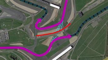 Egyre vadabb ötletekkel mentenék az F1-szezont