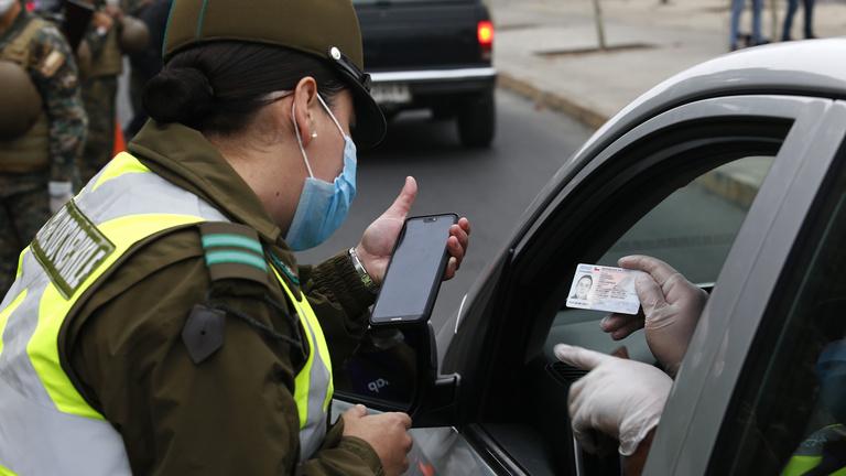 Az immunis útlevél szuper lesz annak, akinek van, és szörnyű, akinek nincs