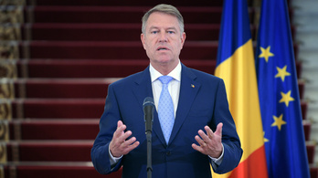 Elutasította a román szenátus a Székelyföld autonómiájáról szóló törvénytervezetet