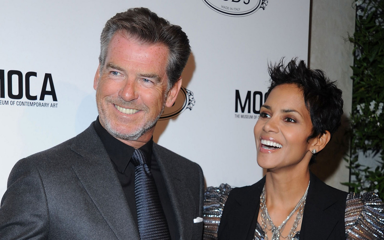 halle-berry-pierce-brosnan