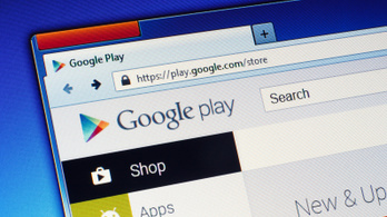 Vietnámi kiberkémek jártak túl a Google eszén, többször is