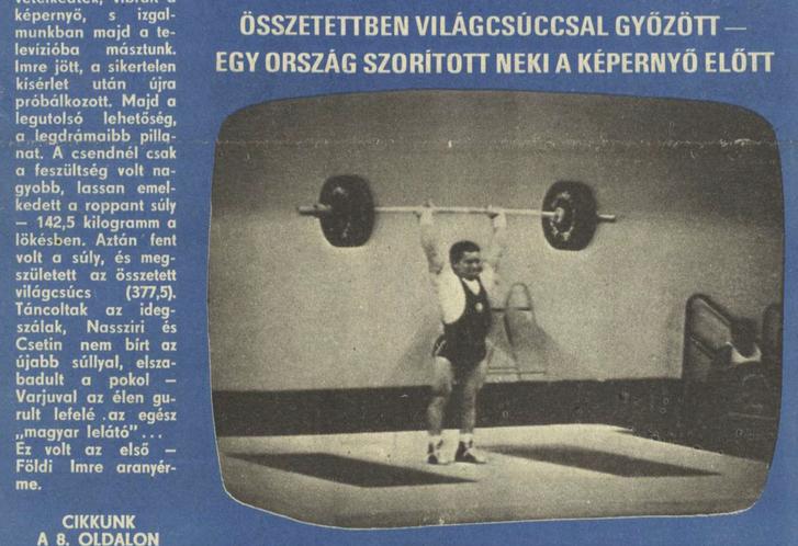 MagyarIfjusag 1972-3  pages1-1.png