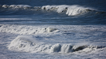 10 ezer éve voltak utoljára olyan változások az óceánban, mint most