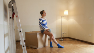Lakást vennél vagy eladnál? Erre számíthatsz most
