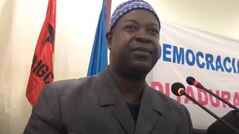 Bissau-Guinea miniszterelnöke is koronavírusos