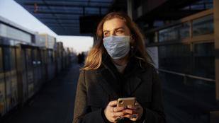 Hogyan végződhet a koronavírus-járvány?