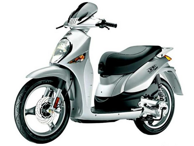 3 malaguti-ciak-master-50-4t-2006-moto
