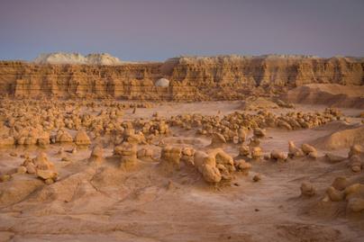 goblin-volgy-sziklak-koboldok