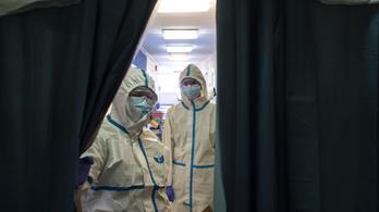A legfontosabb hírek a koronavírusról csütörtökön