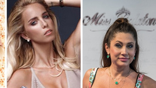 Hazai hírességek, akik titkolják szerelmük kilétét