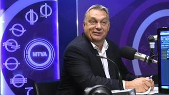 Európa Tanács: Orbán az EU-ban példátlan ellenőrzést épített ki a média felett
