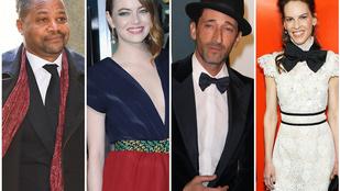 Oscar-díjasok, akiknek nem úgy alakult a karrierjük, ahogy az várható volt