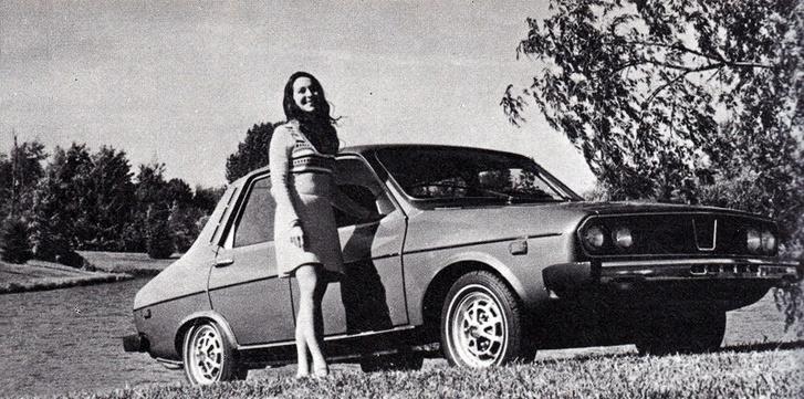Renault-12-USA
