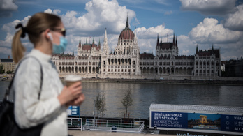 Government to decide about easing Budapest lockdown on Saturday