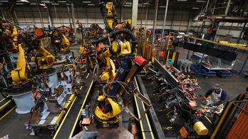 Akkor tűntek el a munkanélküliségre vonatkozó adatok, mikor a legnagyobb szükség lenne rájuk
