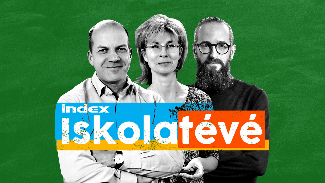 iskola tv index clk