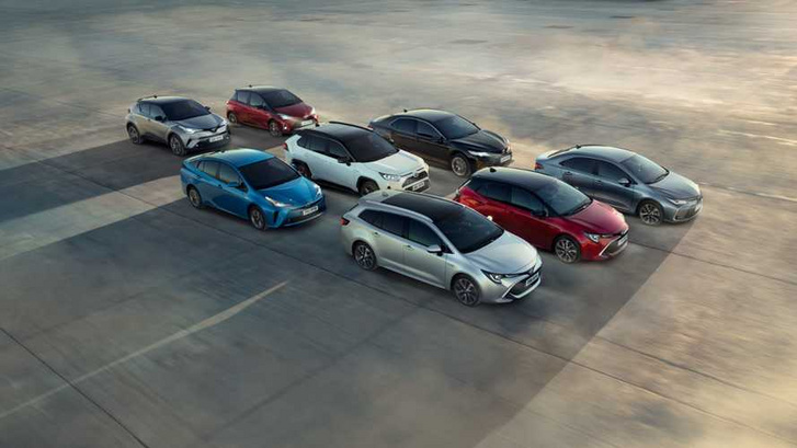 toyota-passes-15-million-hybrid-electric-vehicles-global-sales