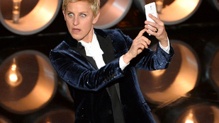 Ellen DeGeneresről azt mondják, hiába tűnik barátságosnak, az egyik legundokabb tévés