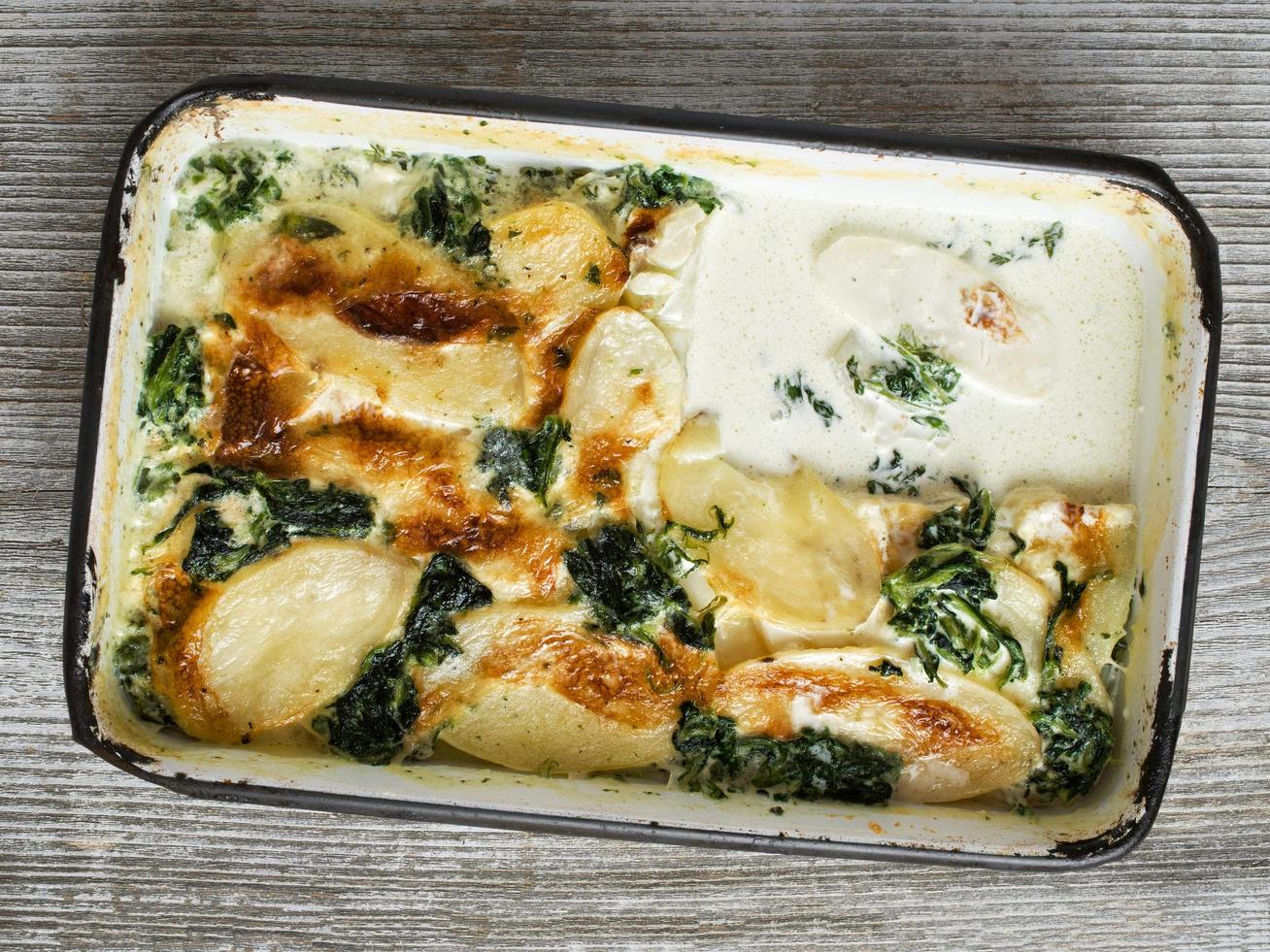 spenotos-sult-krumpli