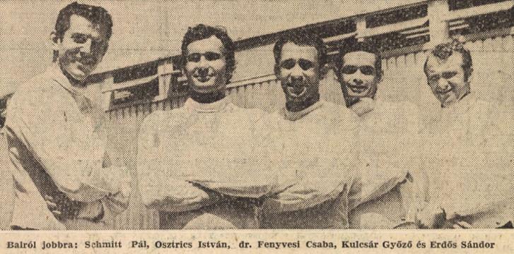 Népsport 1972