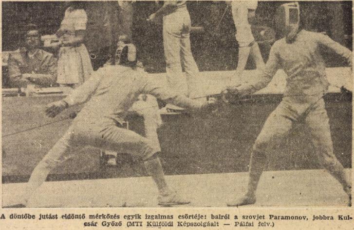 Népsport 1972 1
