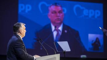 Orbán: Ez volt a legaljasabb és legcinikusabb támadás