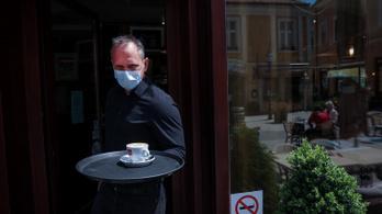 Nem indult be a Restart Budapest – nem lesz érdemi budapesti turizmus jövő ősz előtt