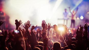 Elmaradó zenei események és következményeik