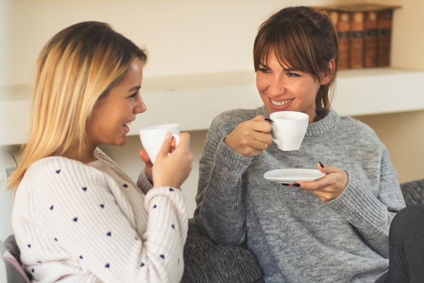Kiderült, ez az 5 szokás az élethosszig tartó barátság titka a pszichológus és terapeuta szerint