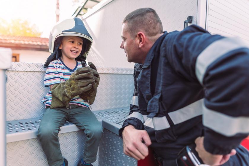 gyerek-elsosegely2