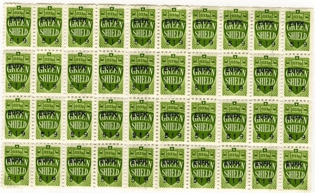 History-of-Loyalty-Programs-GreenShield-Stamps.png