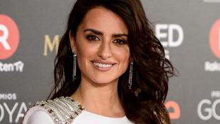 Íme 12 színésznő, aki terhesen forgatott – tudja, melyik filmet?
