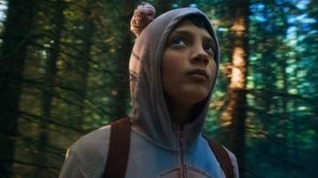 Egy magyar elsőfilm is ott lesz a HotDocs filmfesztiválon