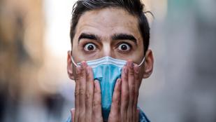 A tuberkulózist vámpírok terjesztik – legalábbis a középkorban így hitték