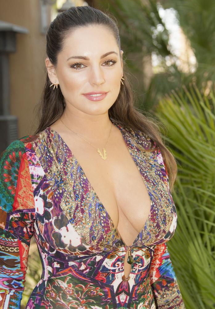 Kelly BrookA most 40 éves modell a 2000-es évek közepén volt igazán a csúcson, jó pár filmben is szerepet kapott