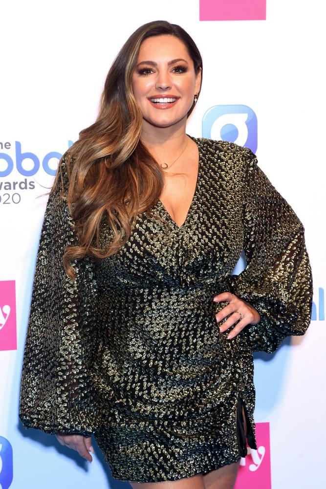 Kelly BrookBrook tavaly még szexizett egyet a Brit Awards vörös szőnyegén, de ezt leszámítva csak az Instagramján pózolgat, ott is csak visszafogottan