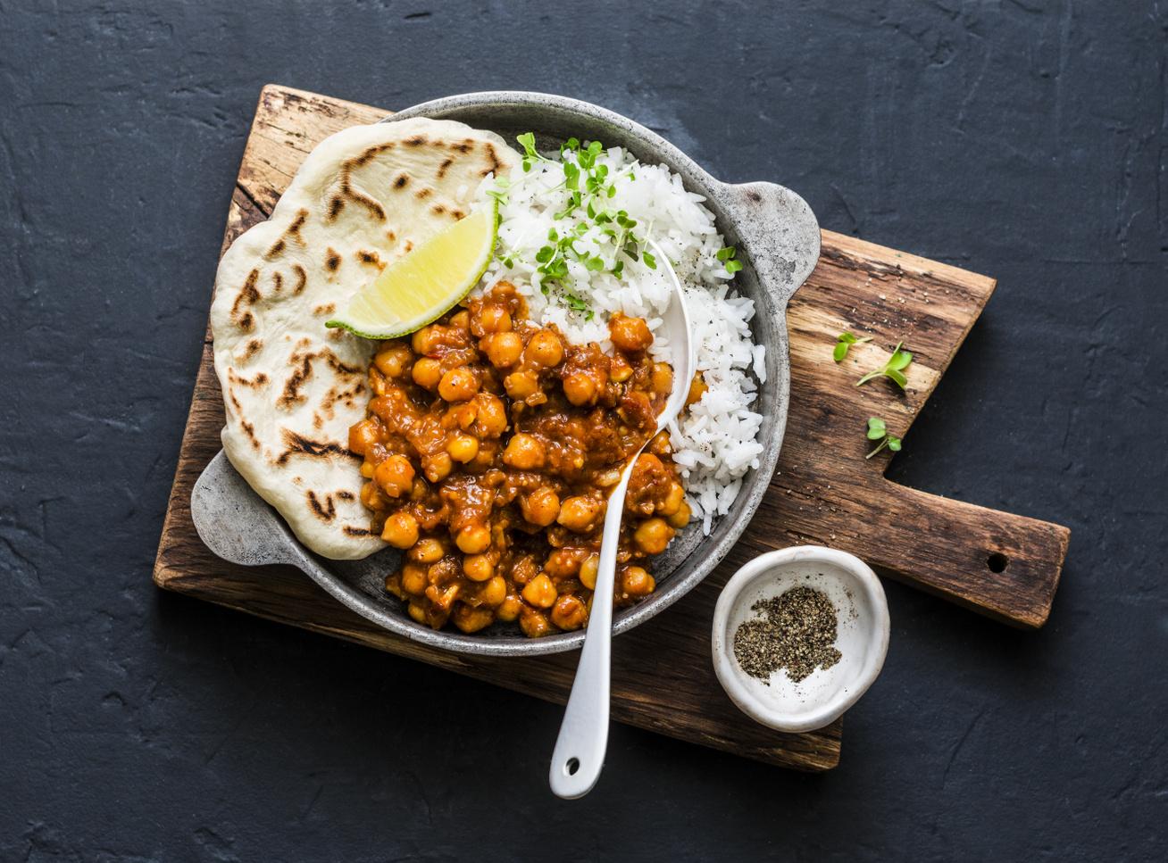 hindu-dieta1