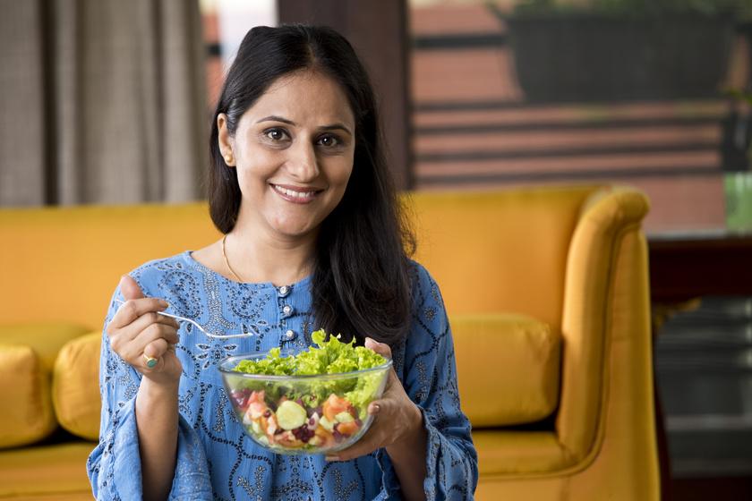 hindu-dieta4