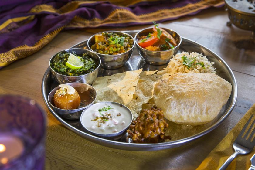 hindu-dieta3