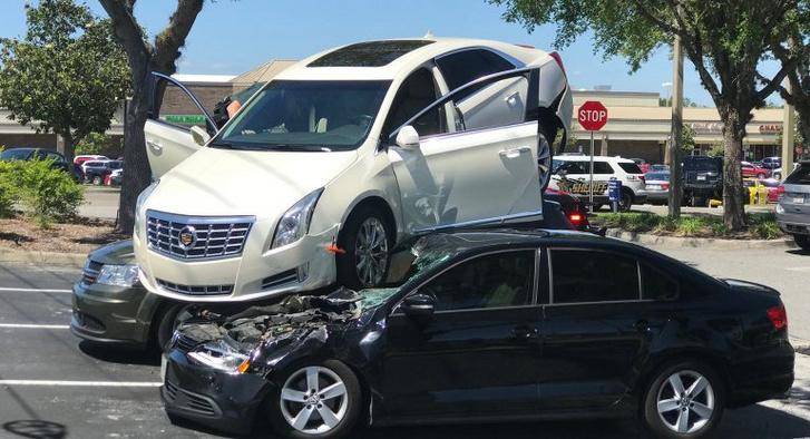Cadillac-Crash-1-768x416