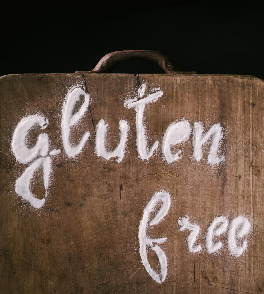 glutenmentes