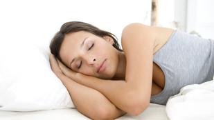 Igaz vagy hamis? Tények és tévhitek az alvásról