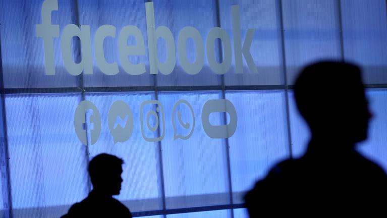Felállt a Facebook legfelsőbb bírósága, magyar tag is van benne