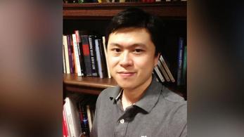Megöltek egy koronavírussal foglalkozó amerikai kutatót