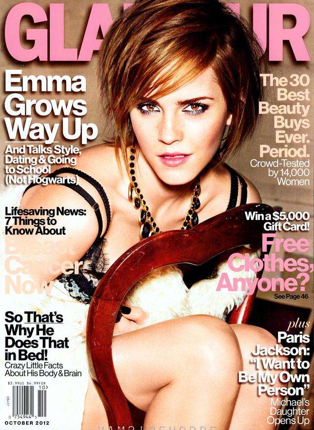 Glamour-UK-October-2012-HQ-emma-watson-32024954-1871-2560